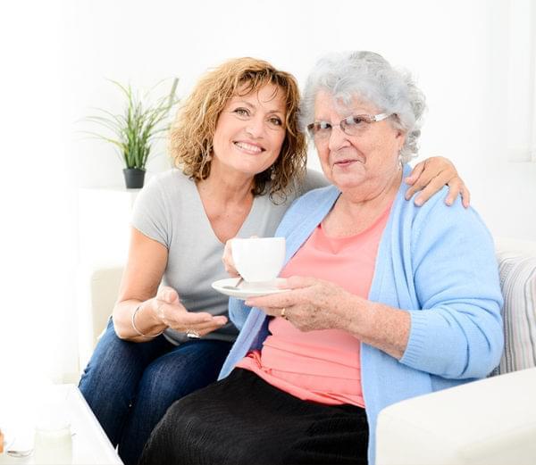 home-care-600x521.jpg